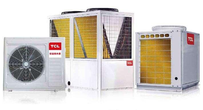 重庆农家乐热水器厂家