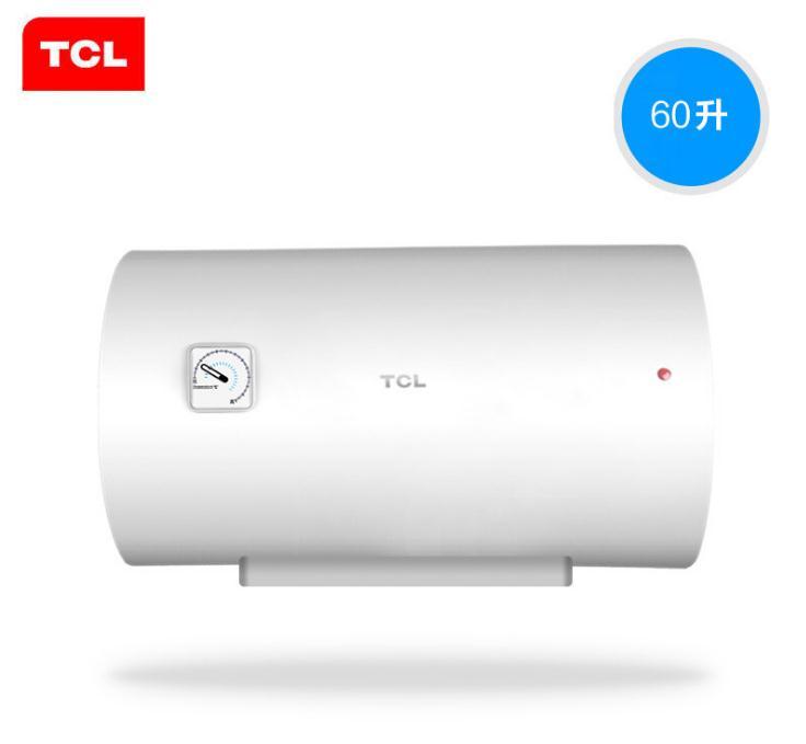 重庆TCL空气能清洗