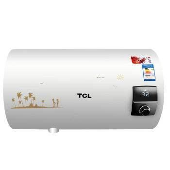重庆专业安装热水器