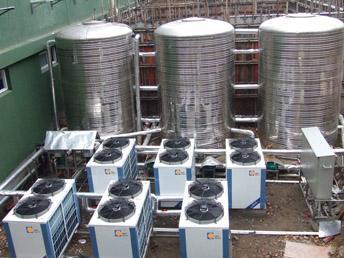 重庆热水器销售