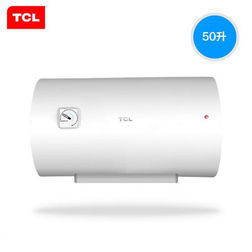 重庆学校TCL热水器清洗