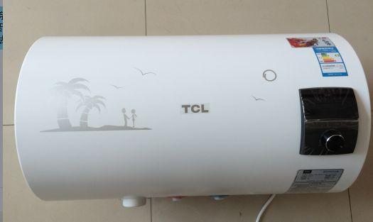 重庆空气能热水器好吗