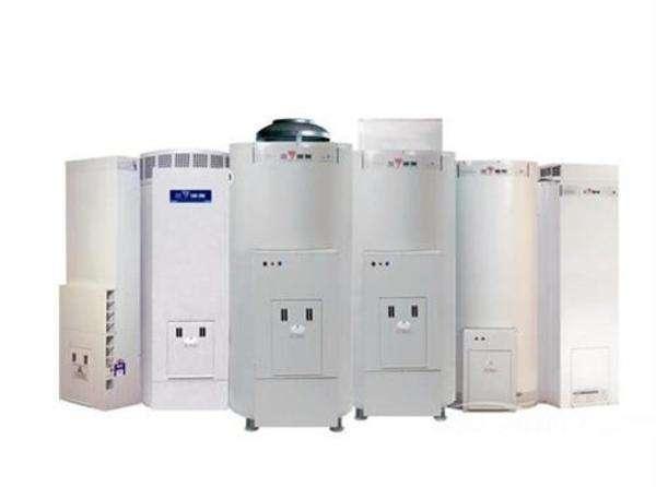 重庆商用热水器