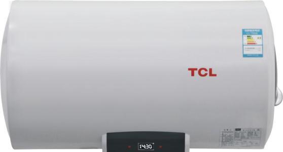 重庆热水器安装