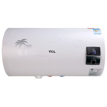 空气能热水器质量