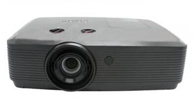 XG-EC600UA