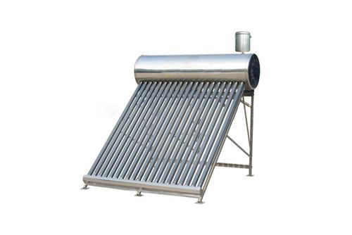 太阳能热水器维修