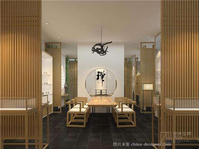 重庆餐厅装修多少钱
