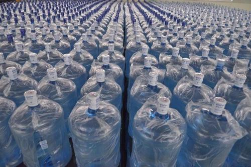 重庆桶装纯净水