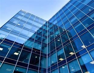 重庆有哪些玻璃贴膜厂家