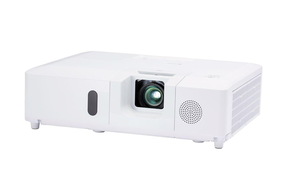 MMX-N5010U
