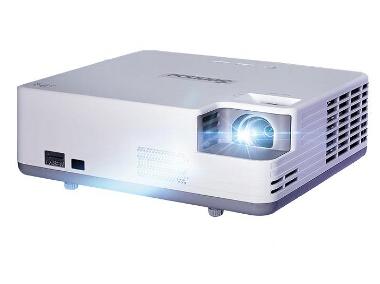 SNP-LW3600A
