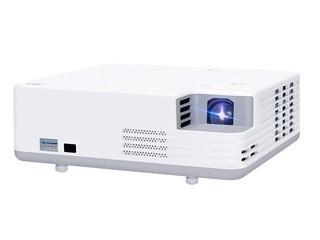 SNP-LX3600W
