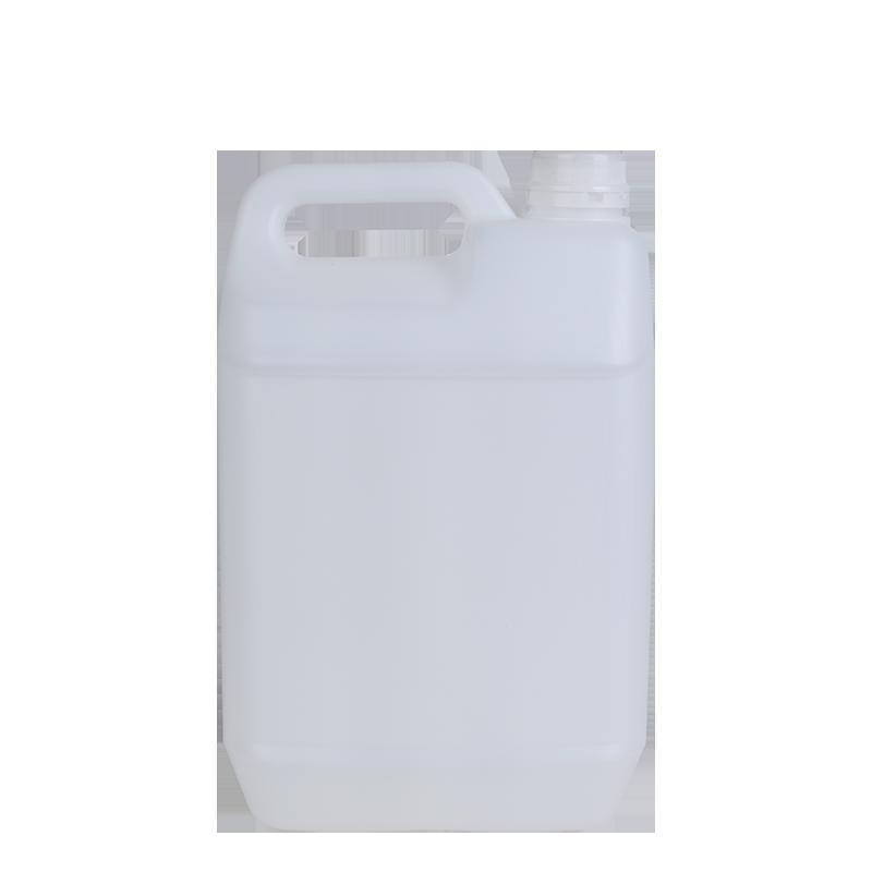 食品用塑料瓶