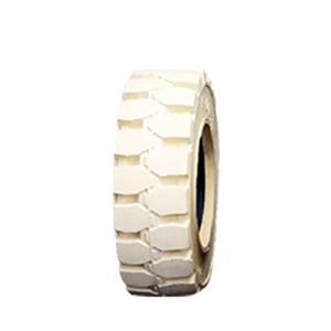 环保(无痕)实心轮胎