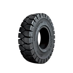 充气式实心轮胎耐磨型C-828
