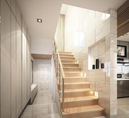 楼板楼梯制作