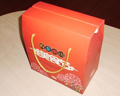 �箱包�b