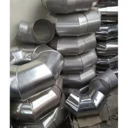 重庆江北不锈钢烟囱订购
