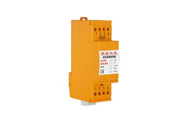 信號浪湧保護器(DO大電流回流保護浪湧)