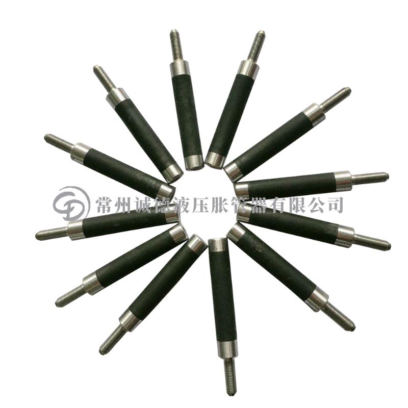 专业液压胀管器_橡胶