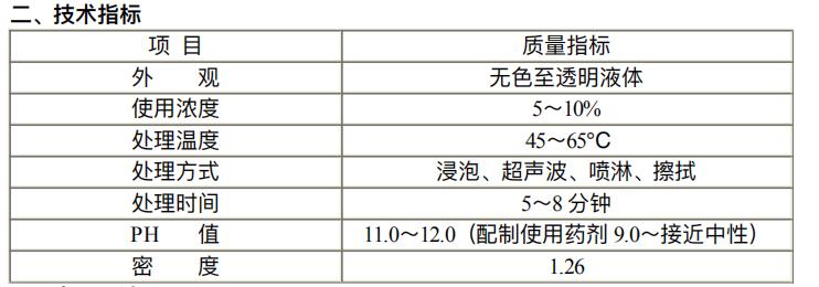 铝合金专业yabo2018客户端