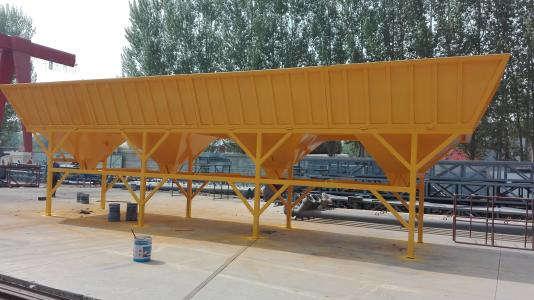 重庆配料机厂