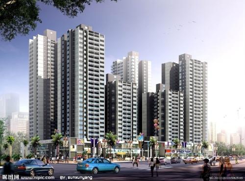 重庆双福房产