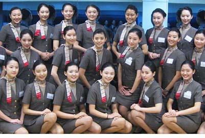 重庆航空学校