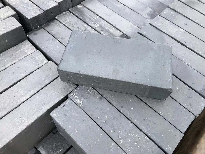 湖北青砖青瓦