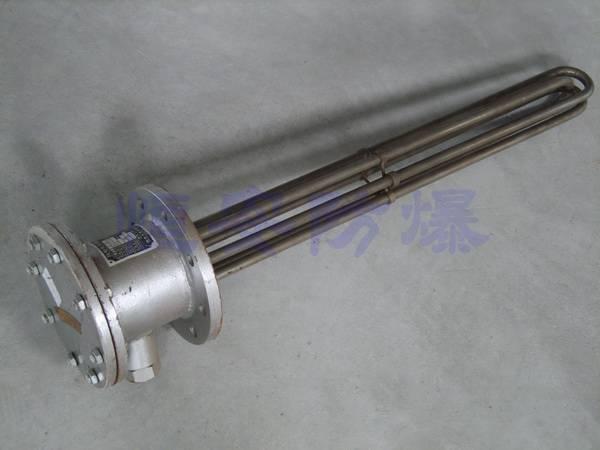 小功率油加热器