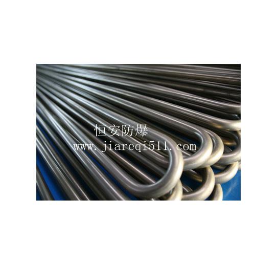 工业用高性能电加热管/电加热器