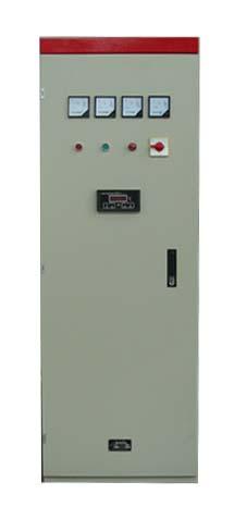 可控硅恒温调压控制柜
