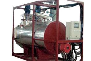 熔盐(防爆)电加热器|熔盐炉