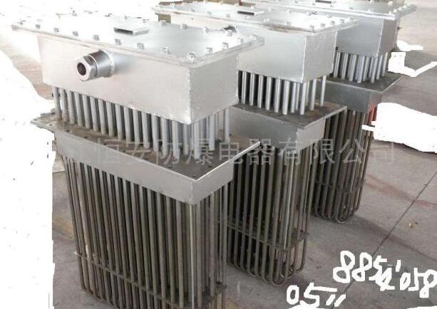 风道式电加热器质优