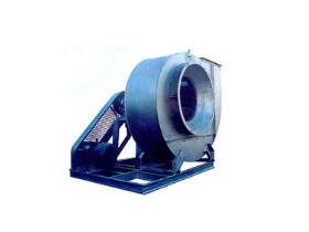 Y4-68型离心通引风机