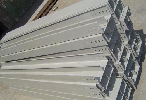武汉槽式电缆桥架批发