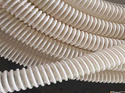 排吸螺旋管