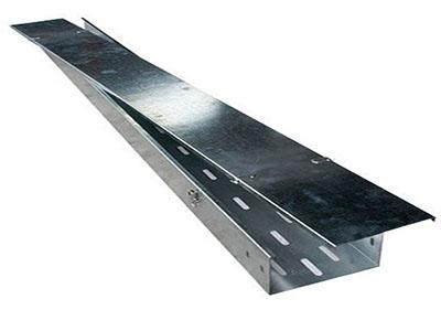 金属电缆桥架
