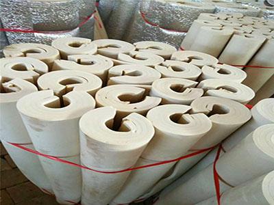 石家庄聚乙烯保温管生产厂家