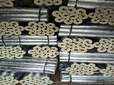 聚乙烯保温管道厂家