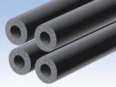 橡塑保温管生产厂家