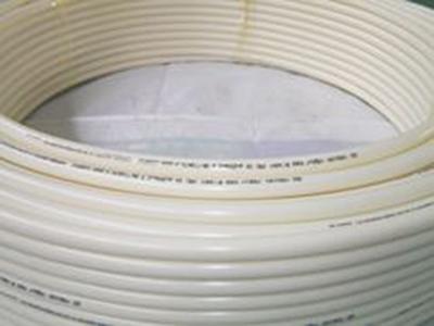pb采暖管材