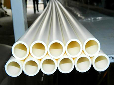 pb冷水管