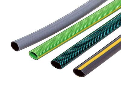 石家庄涤纶纤维增强软管