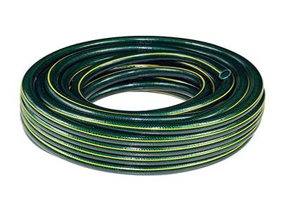 河北涤纶纤维增强管