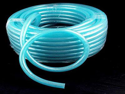 涤纶纤维增强管厂家