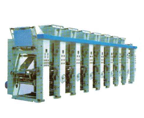 ZHLPGP-800��婵����ㄦ���板��