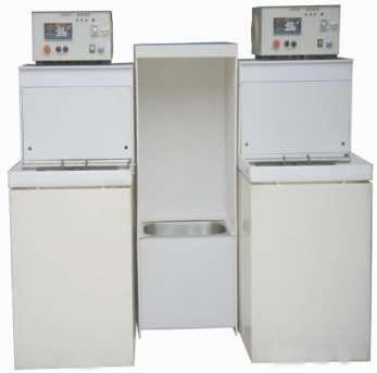 ZHDZC--300型全息电铸系统