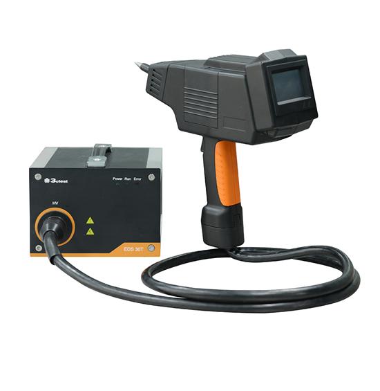静电放电模拟器EDS 30T